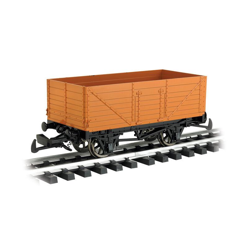 G Cargo Car