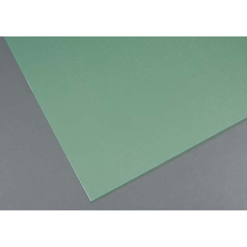 Large Lexan Sheet, 12x16 x .020 .5mm