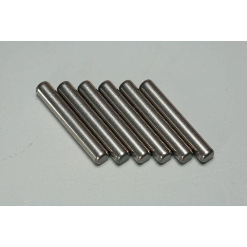 Joint Pin: MBX5/MBX4RR/MBX6