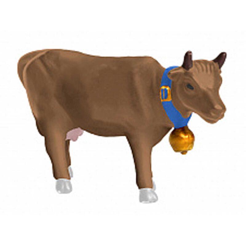 Cows & Calves (Brown) 6-Pack