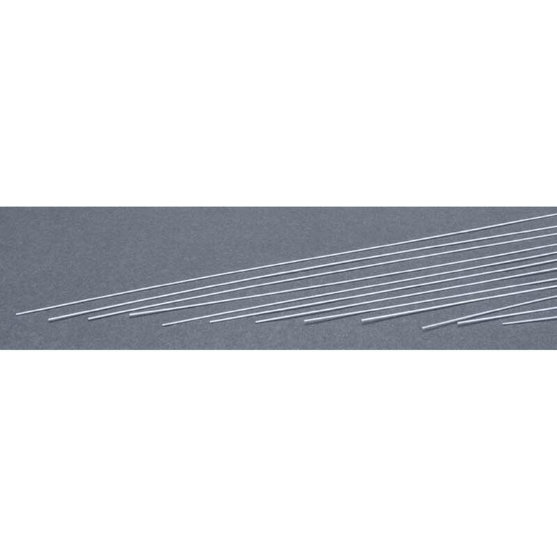 Strip .015 x .020 (10)