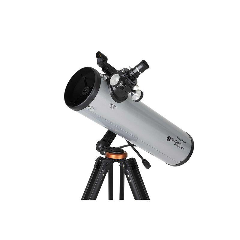 Starsense Explorer DX 130 Reflector