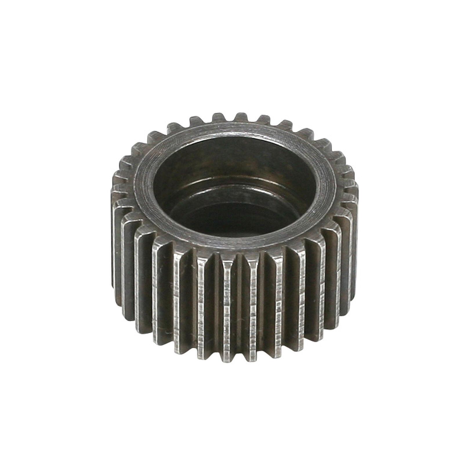 Xtra Hard Steel Idler Gear  SLH VXL