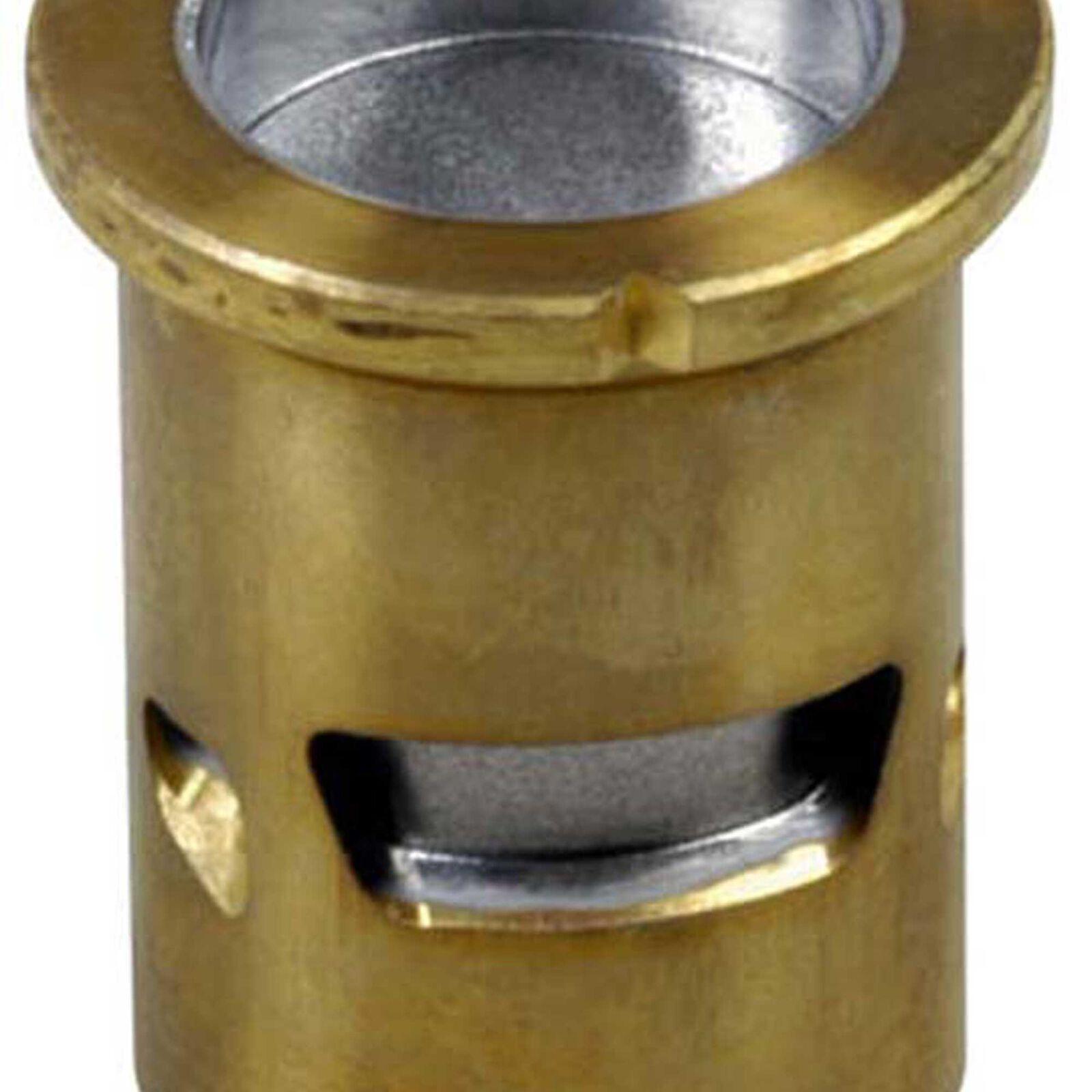 Cylinder & Piston: 12TR (P)-T