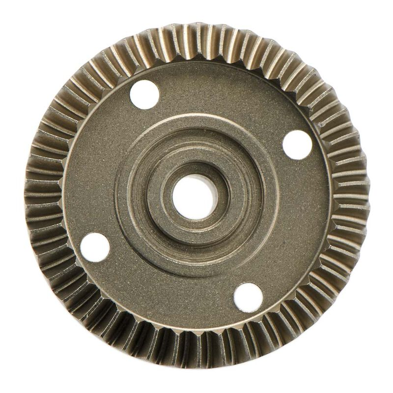 Conical Gear, 42T: X7