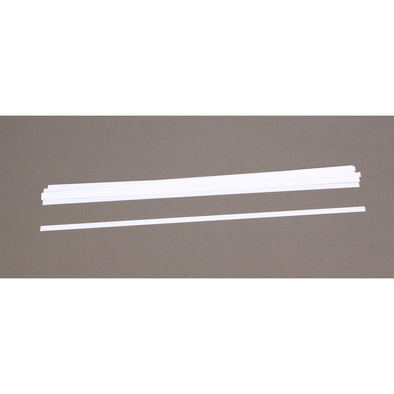 Strip .015 x .250 (10)