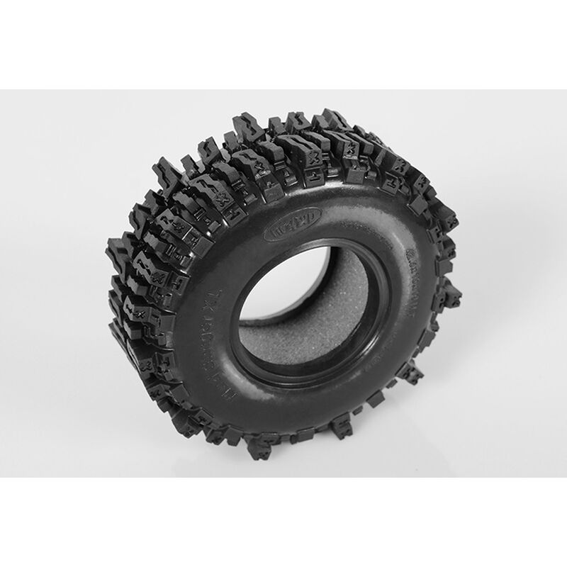 Mud Slinger 2 XL 1.9 Scale Tires (2)