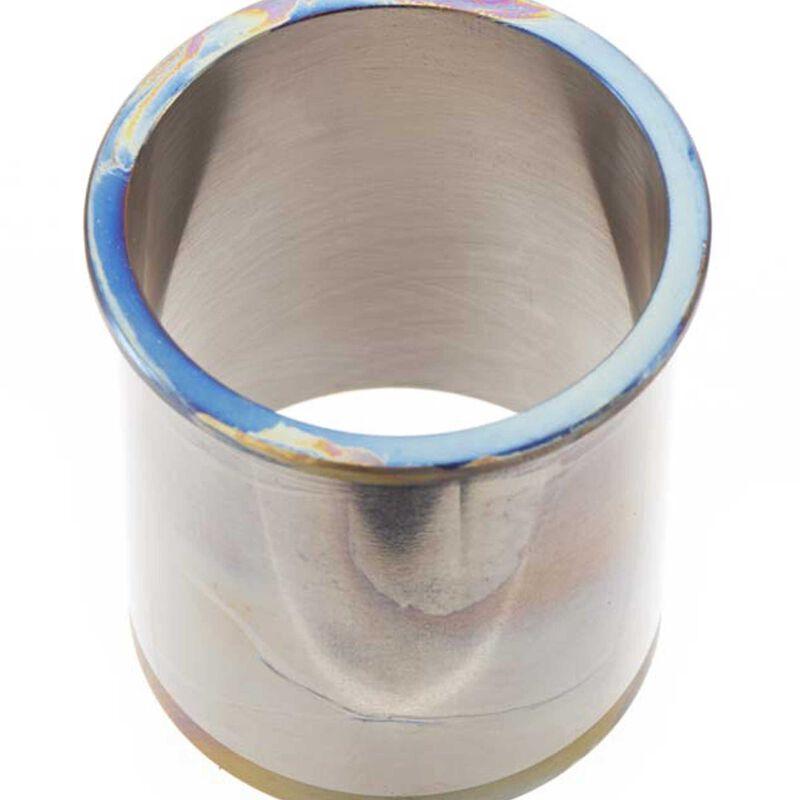 Cylinder Liner: GF30