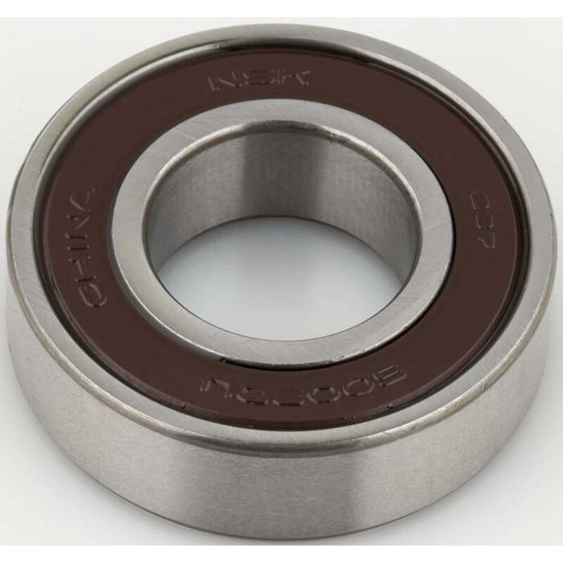 Bearing Middle 6003: DLE-61