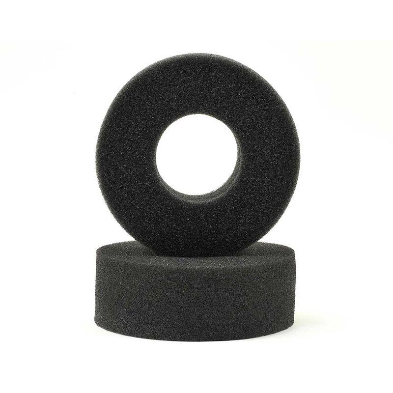 Dirty Richard Single Stage Foam Inserts  Firm101.6x43.18x36 (2)
