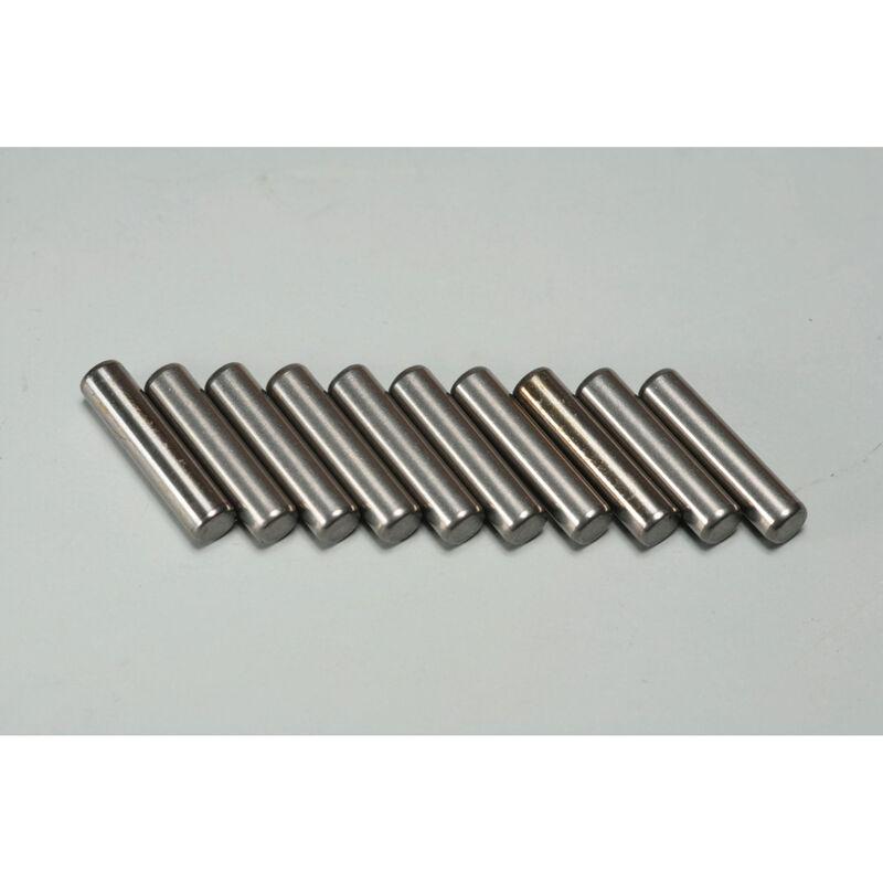 Univ Joint Pin: MBX5/MBX6