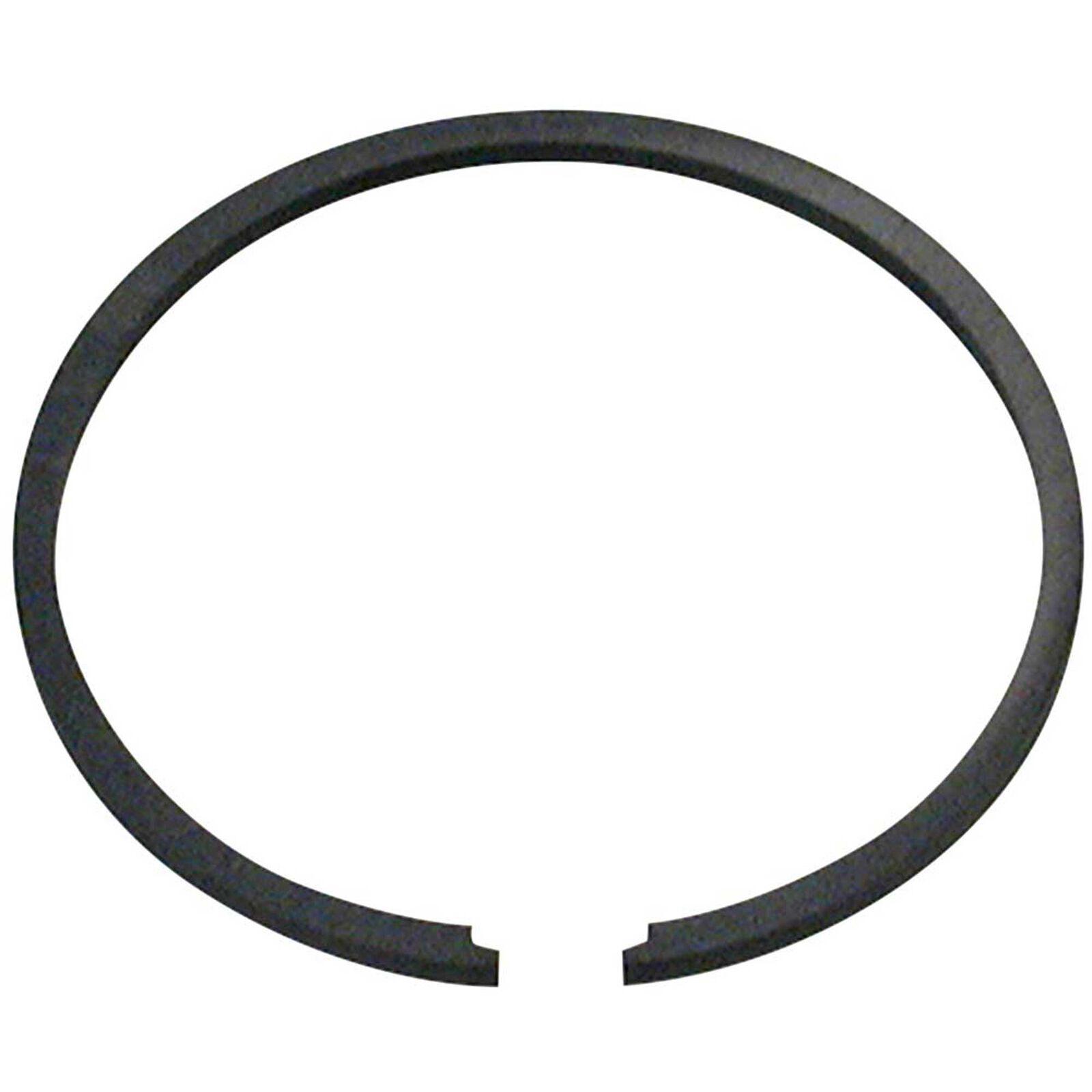 Piston Ring: 55HZ