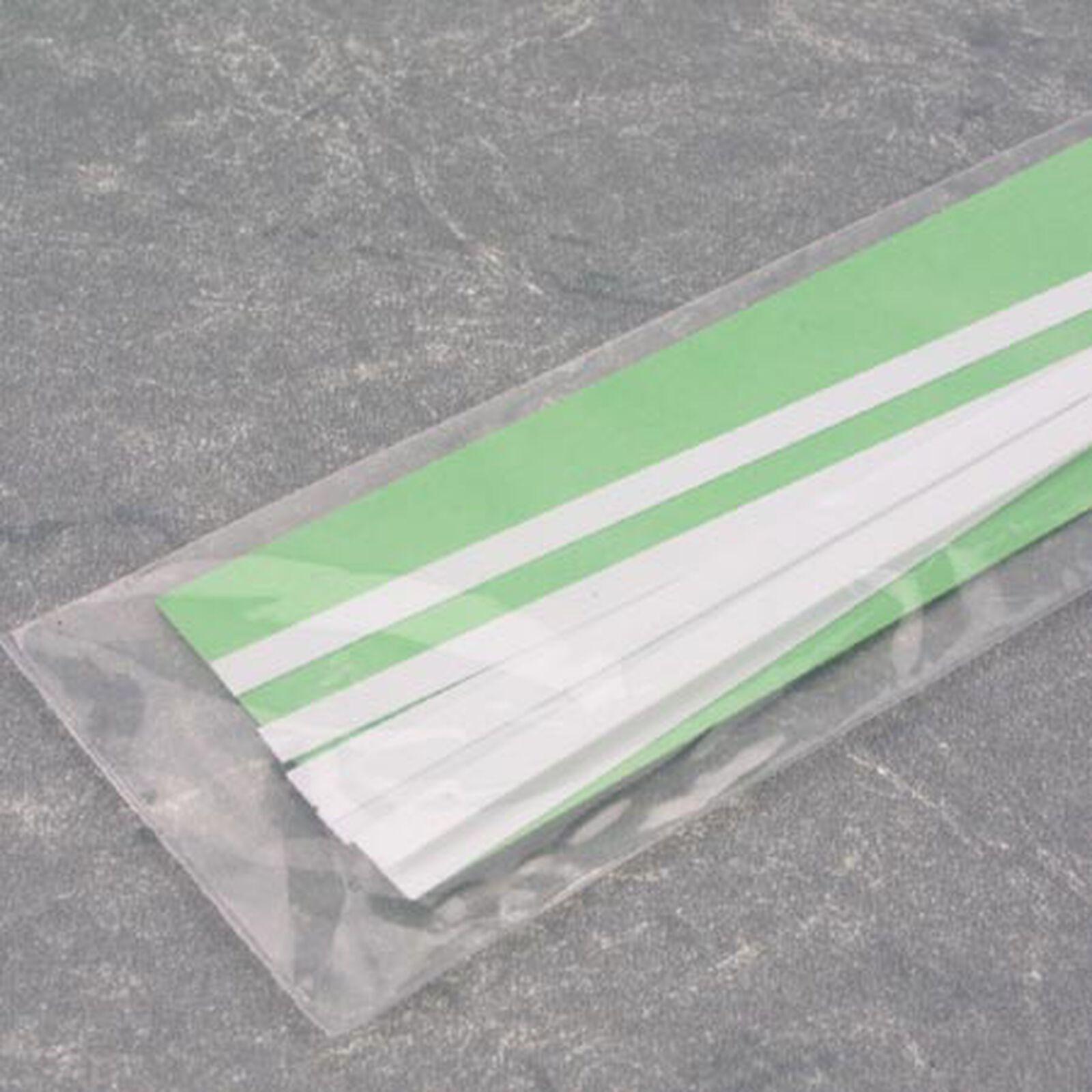 Strip .010 x .188 (10)