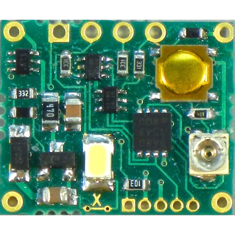 Decoder Universal Light-It3 Signal (3)