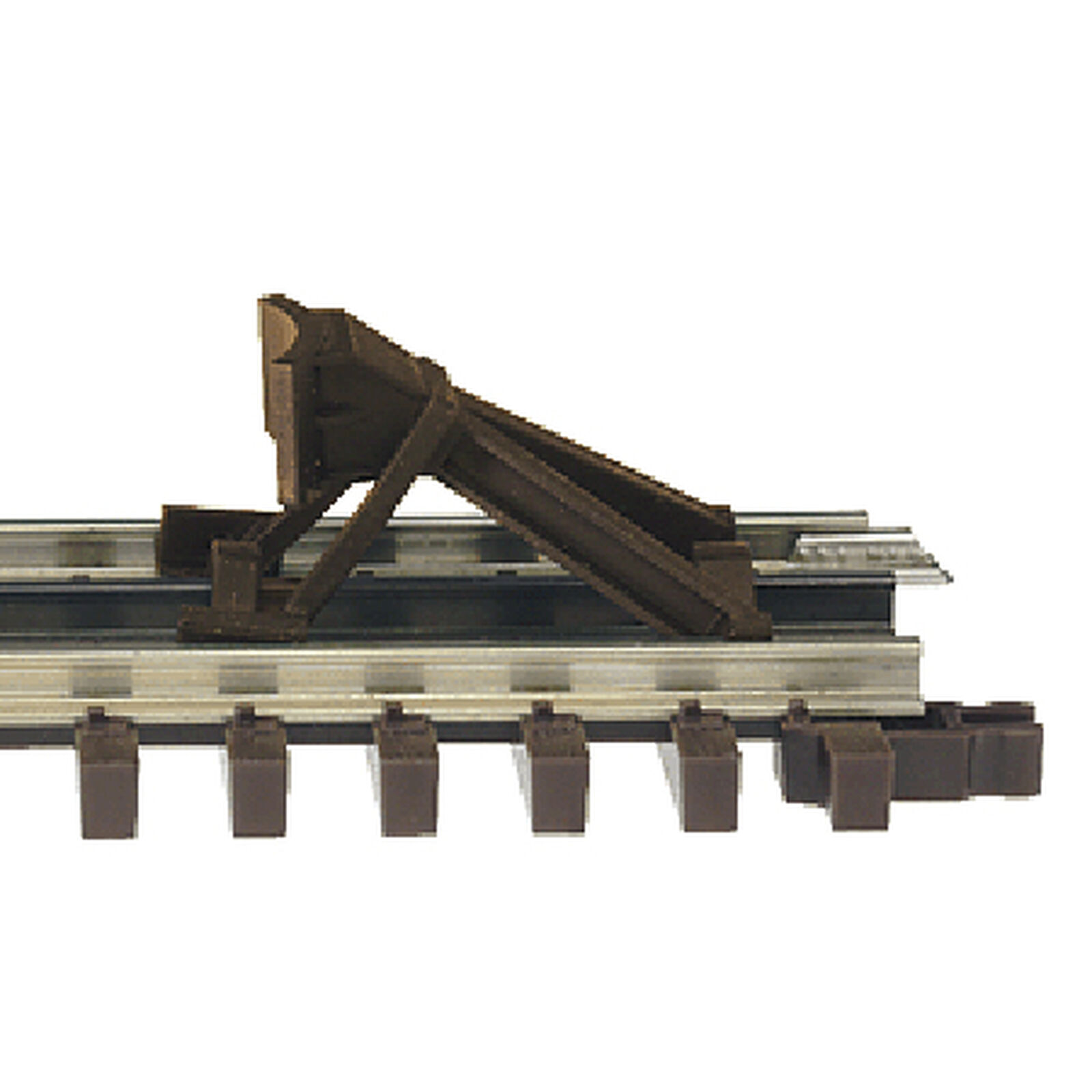 O Bumper without Track (2)