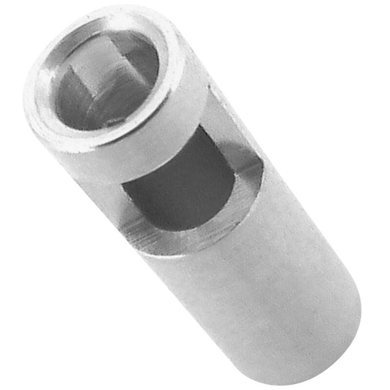 5mm To 1 8 Pinion Reducer Sleeve