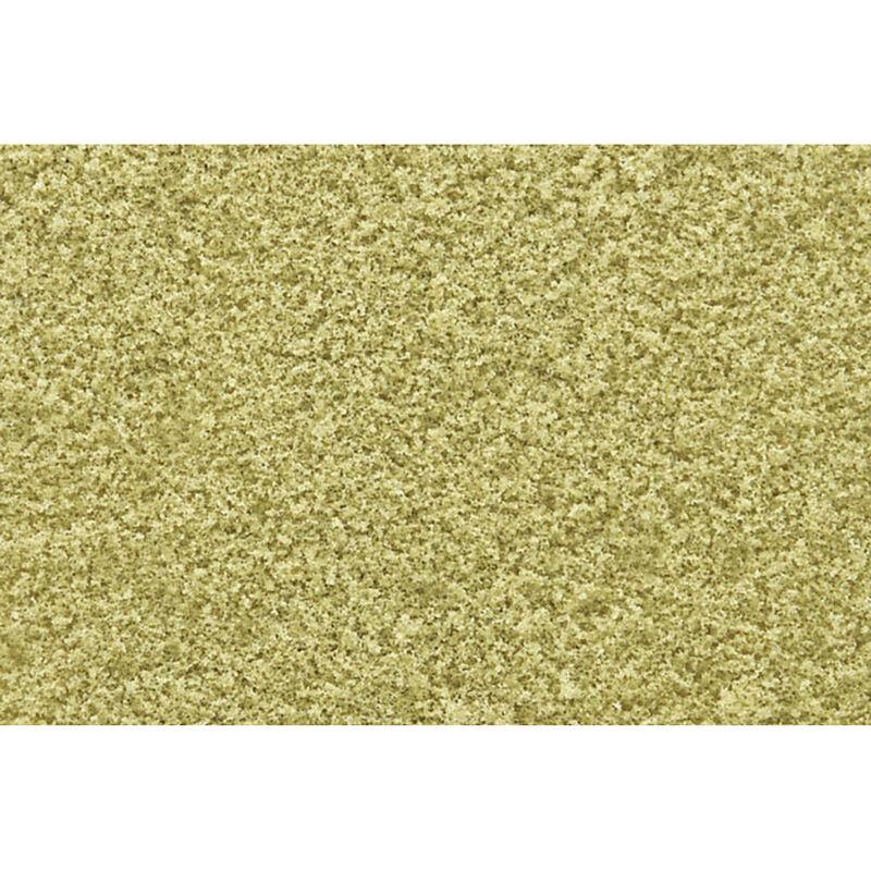 Fine Turf Bag, Yellow Grass/18 cu. in.