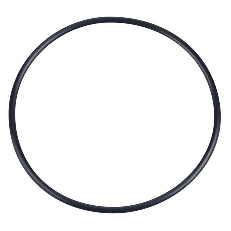 O-Ring Rubber Gasket: 120AX