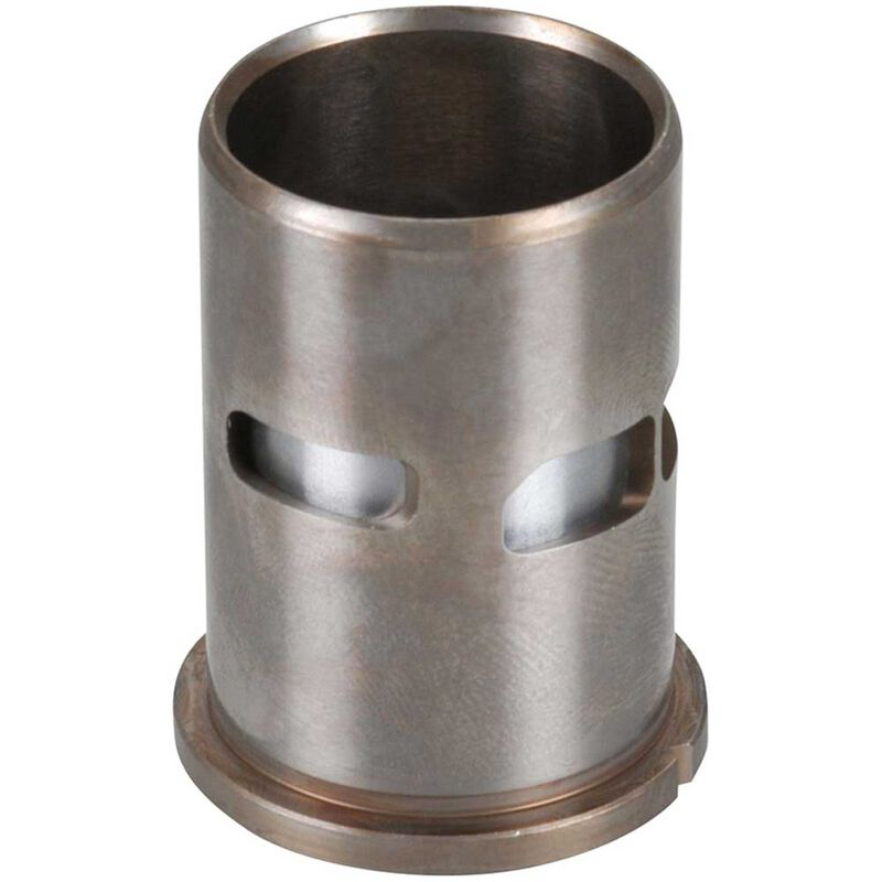 Cylinder & Piston Assembly: 55AX