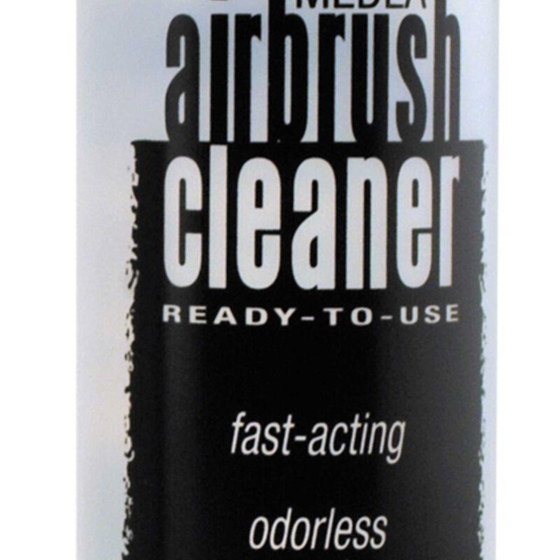 Airbrush Cleaner 16 oz. (448 ml)