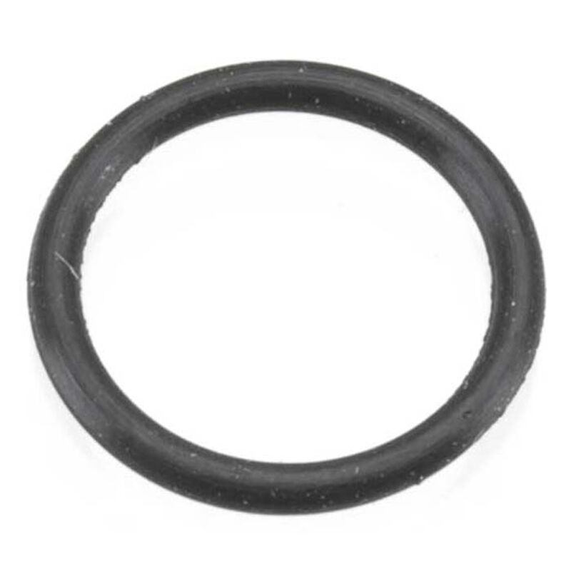 Packing Head/O Ring: Eclipse