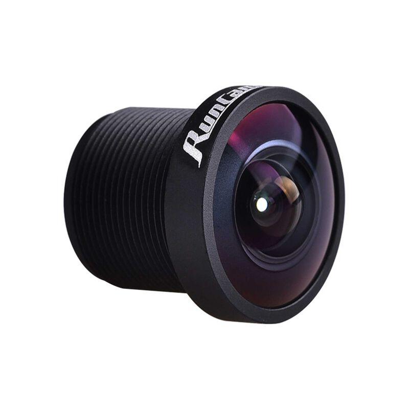RC18G Super FOV FPV Lens