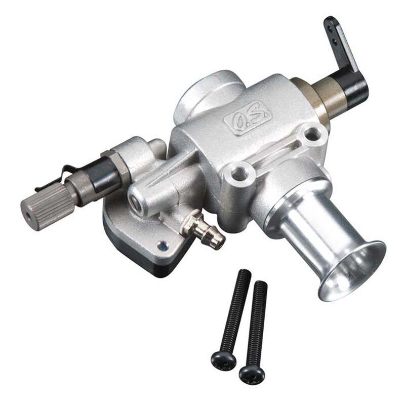 Carburetor 70R: FS155A-P