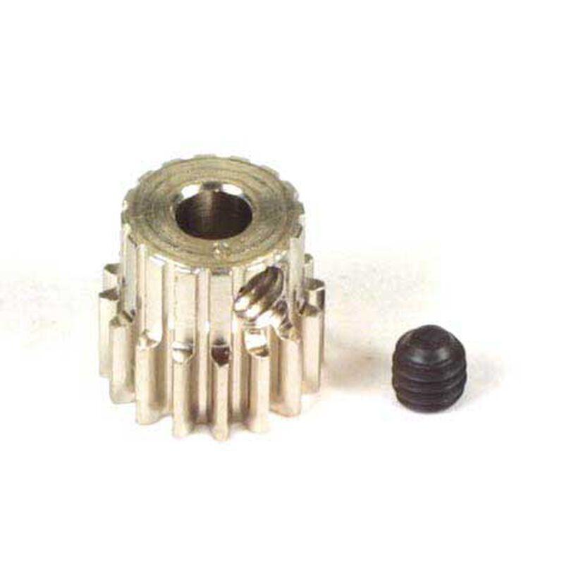 48 Pitch Pinion Gear, 31T