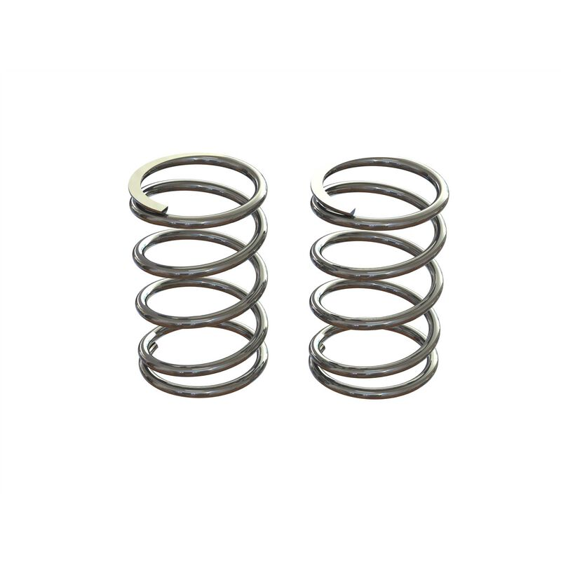 Shock Springs, 40mm 5.6N/sq.m (32 f-lb/in) (2)