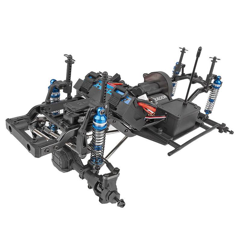 Element RC 1/10 Enduro 4x4 Trail Truck Sendero Kit