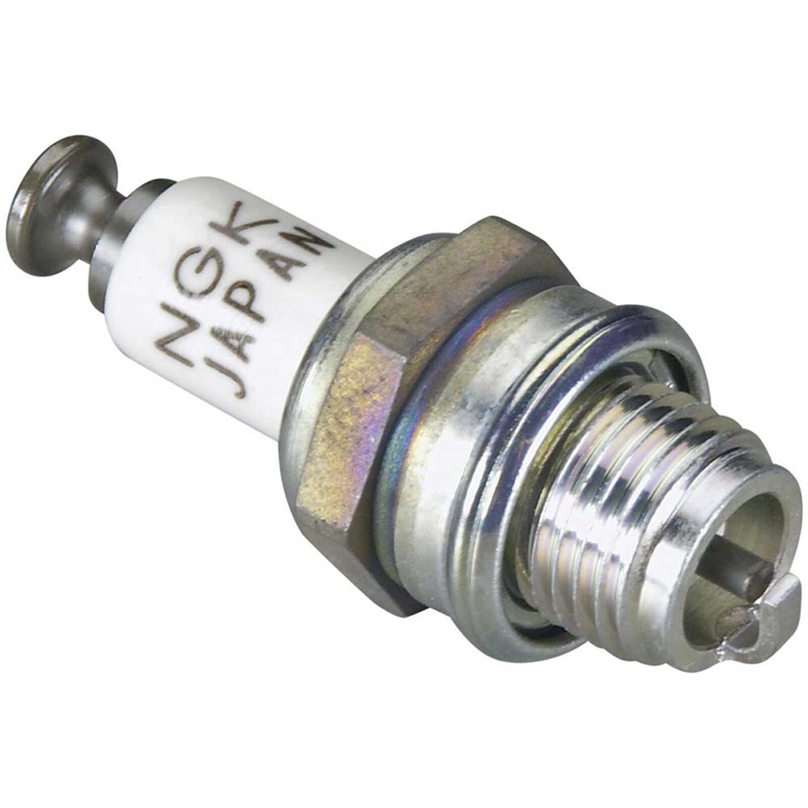 Spark Plug CM6: GT-55