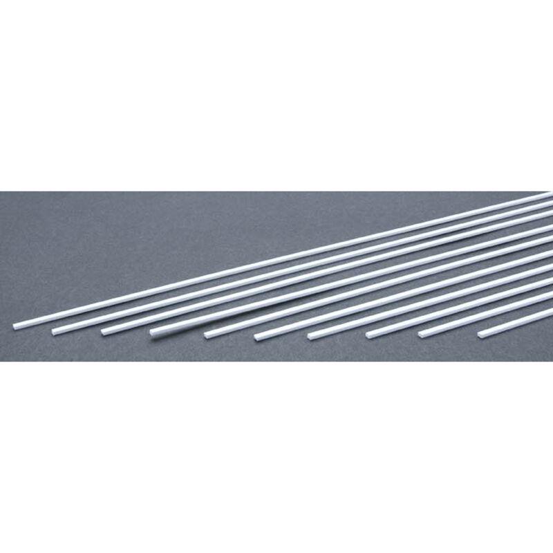 Strip .040 x .100 (10)