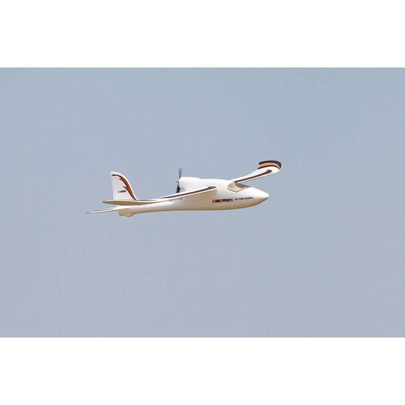 Easy Trainer 1280 RTF, 1280mm