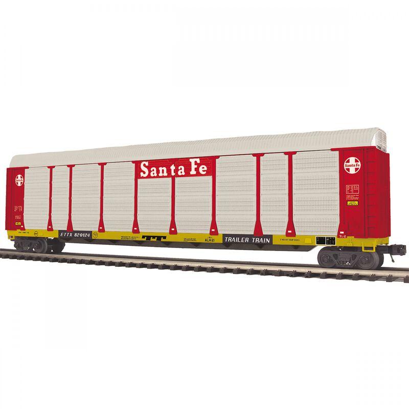 O Corrugated Auto Carrier SF #ETTX820124