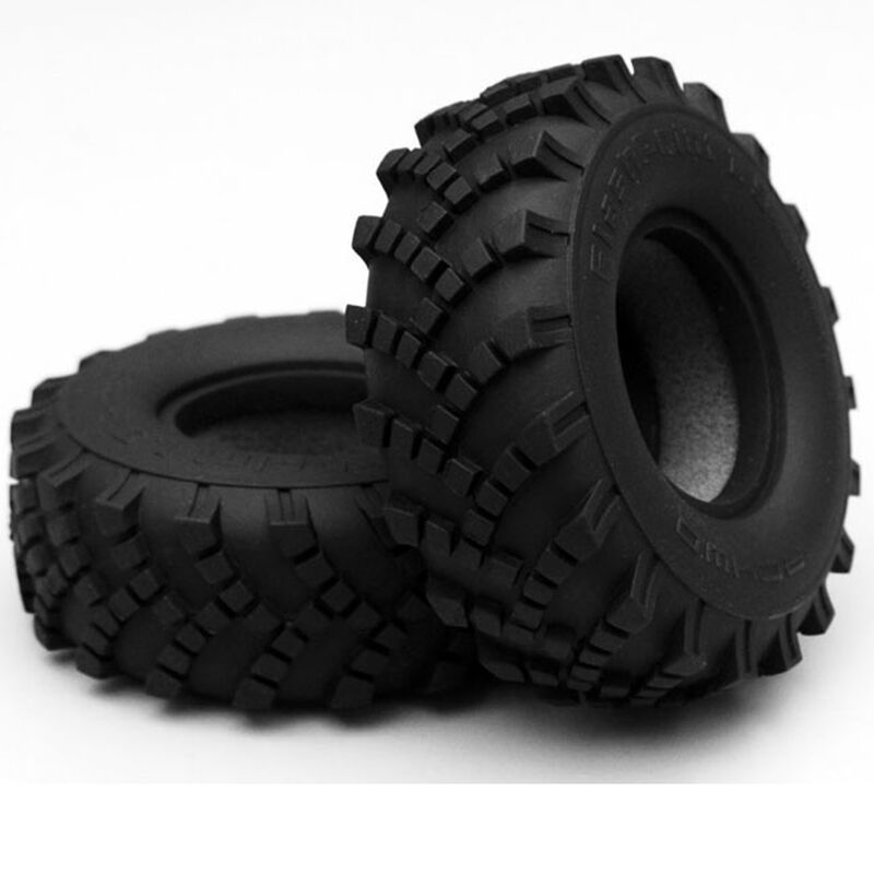 Flashpoint 1.9 Military Off Road Tires