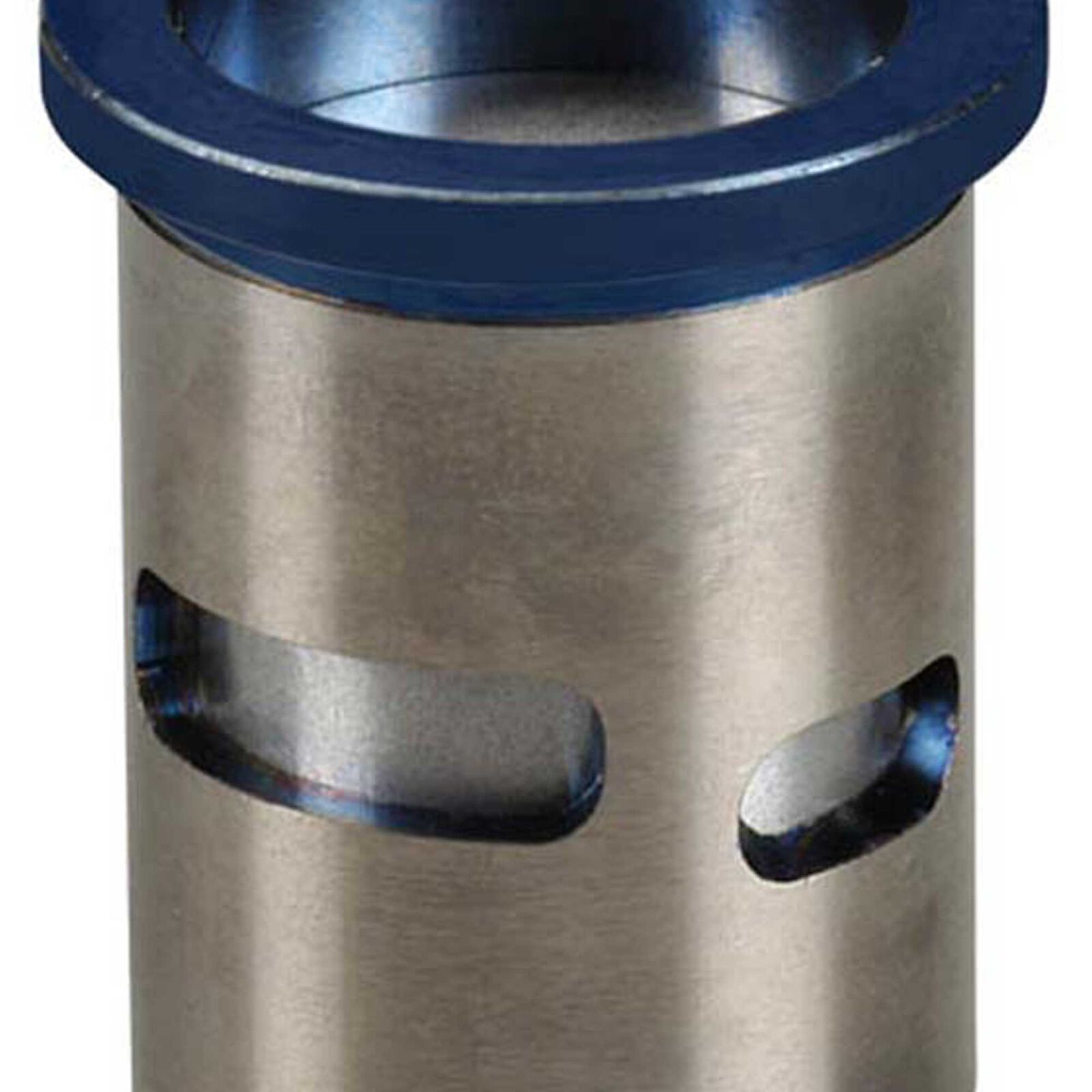 Cylinder & Piston: 15LA