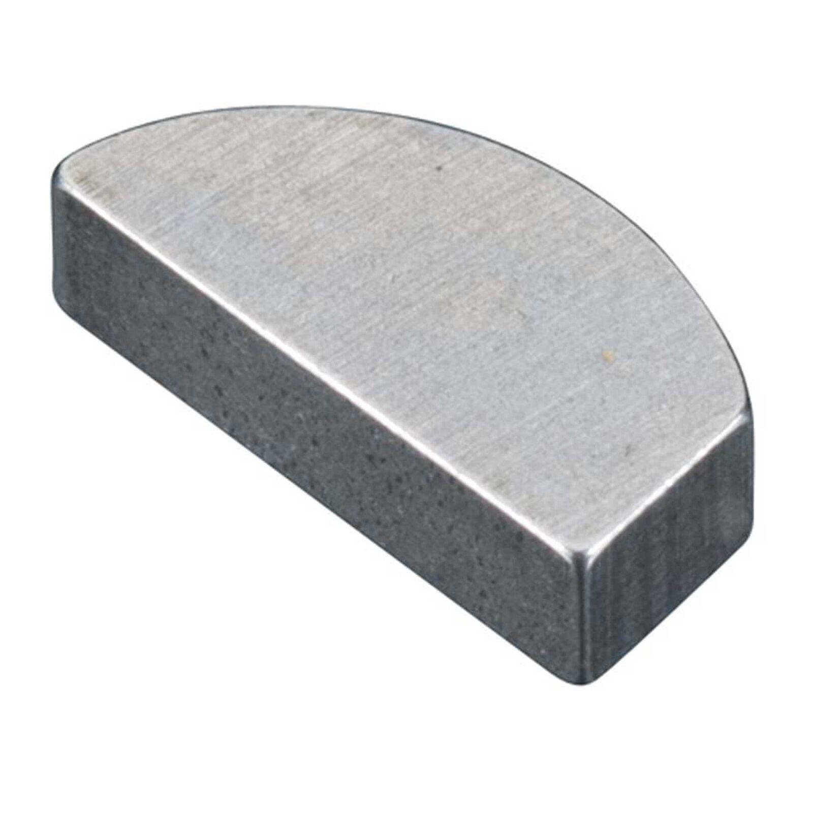 Woodruff Key: 61S RFH