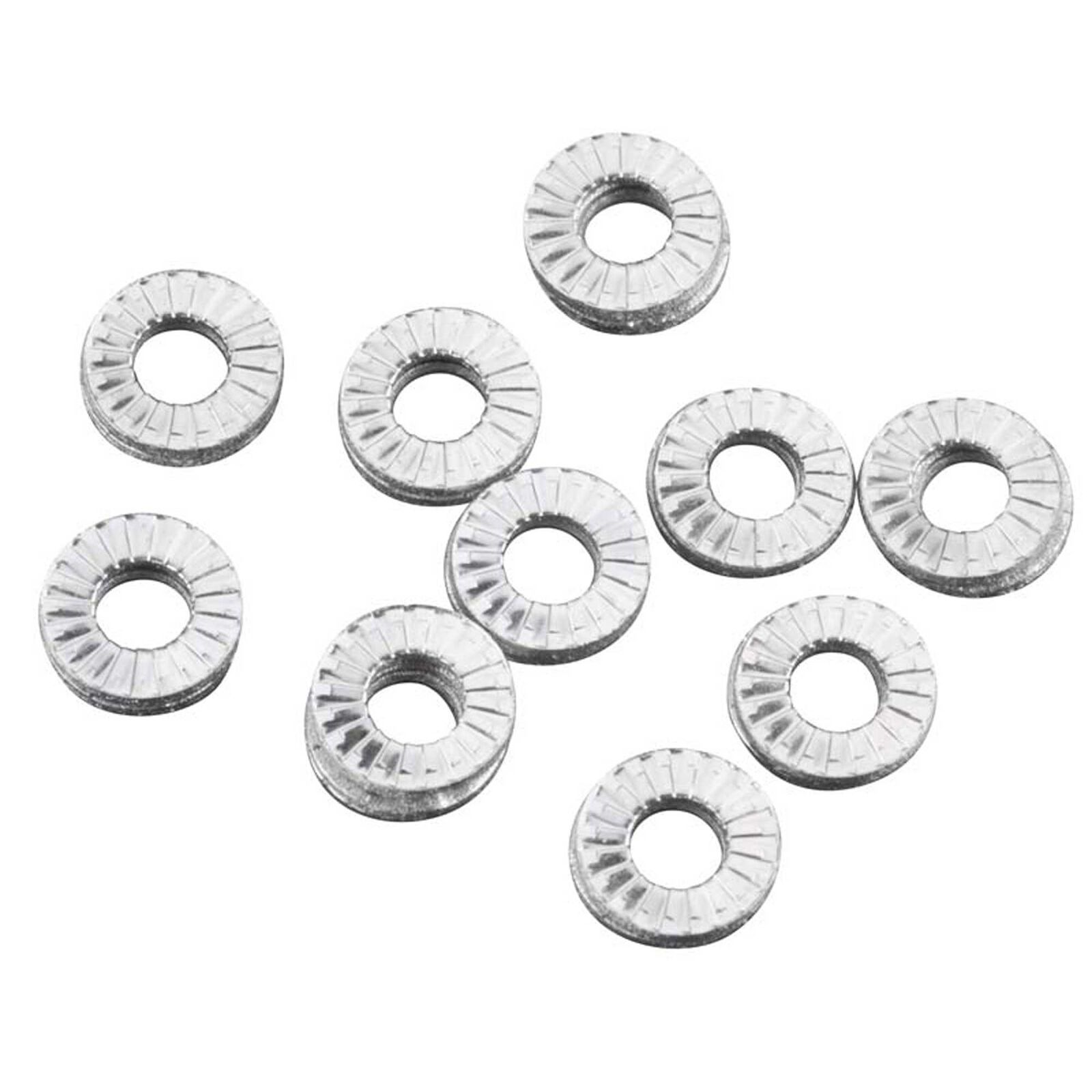 Lock Washer 3mm