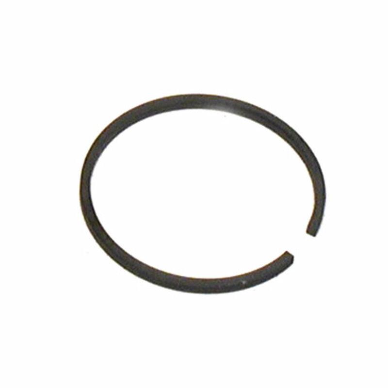 Piston Ring:P,TT,MM