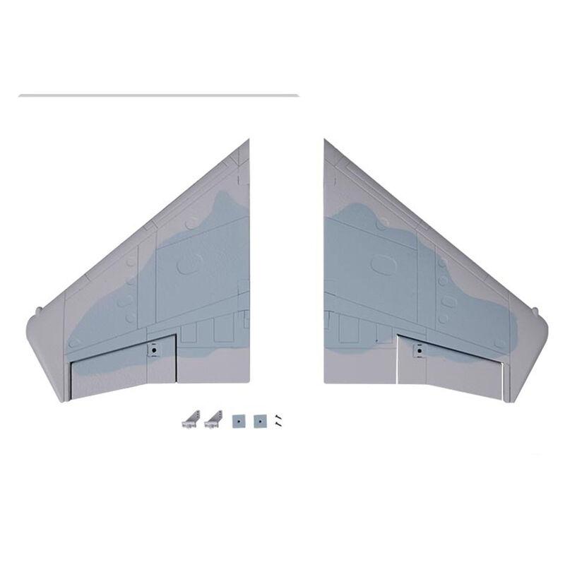Main Wing Set: F15 V2
