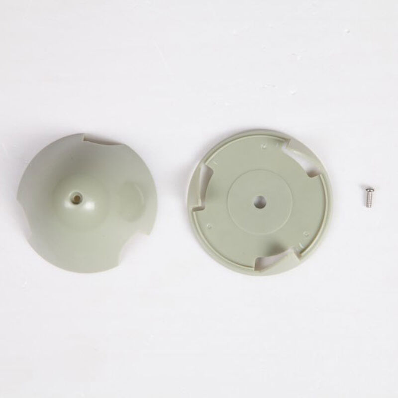 Spinner: Typhoon 1100mm