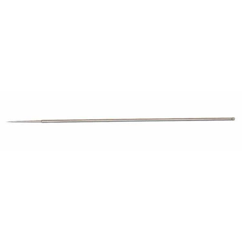 .25mm Needle for Talon