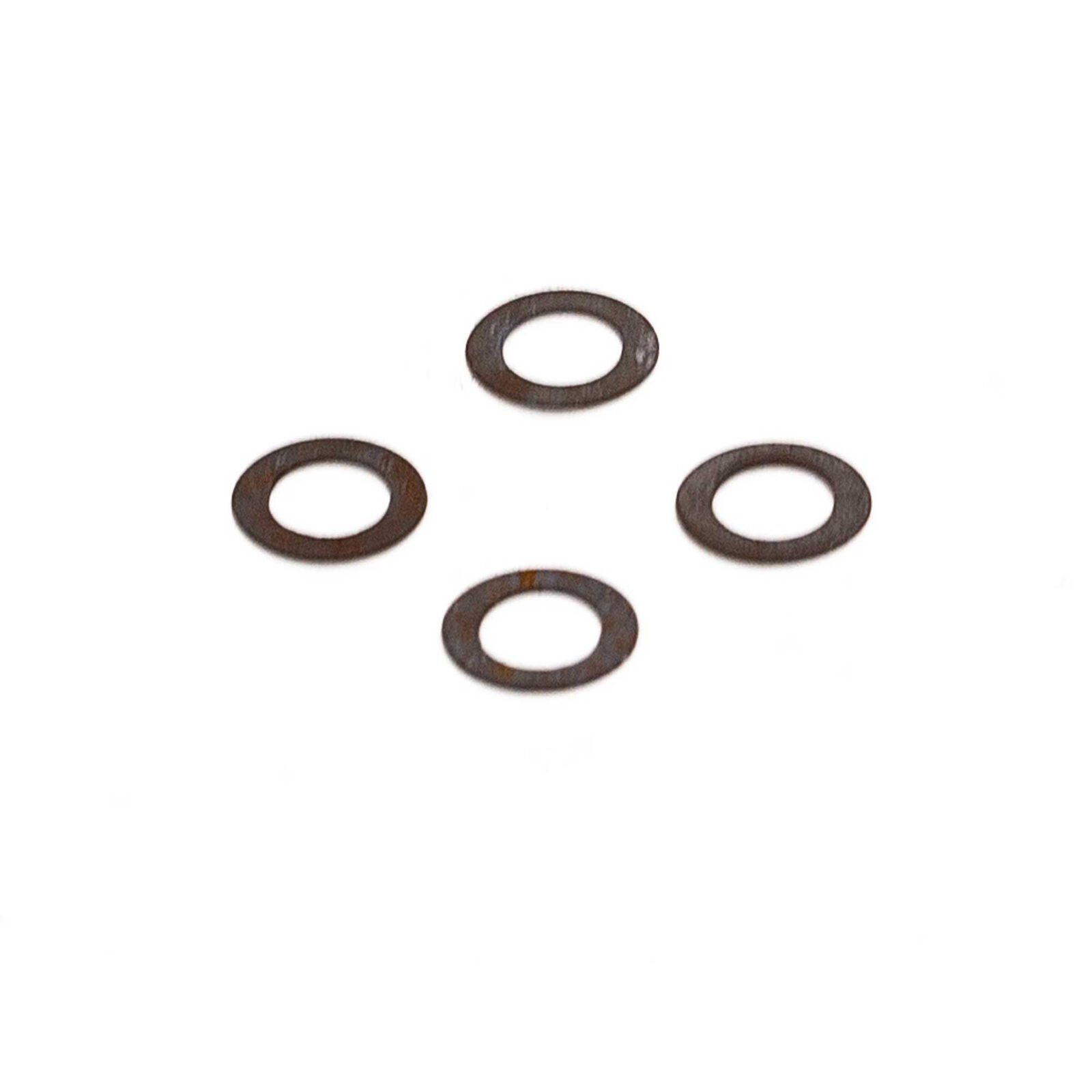 Steel Washer Set  FG-100TS