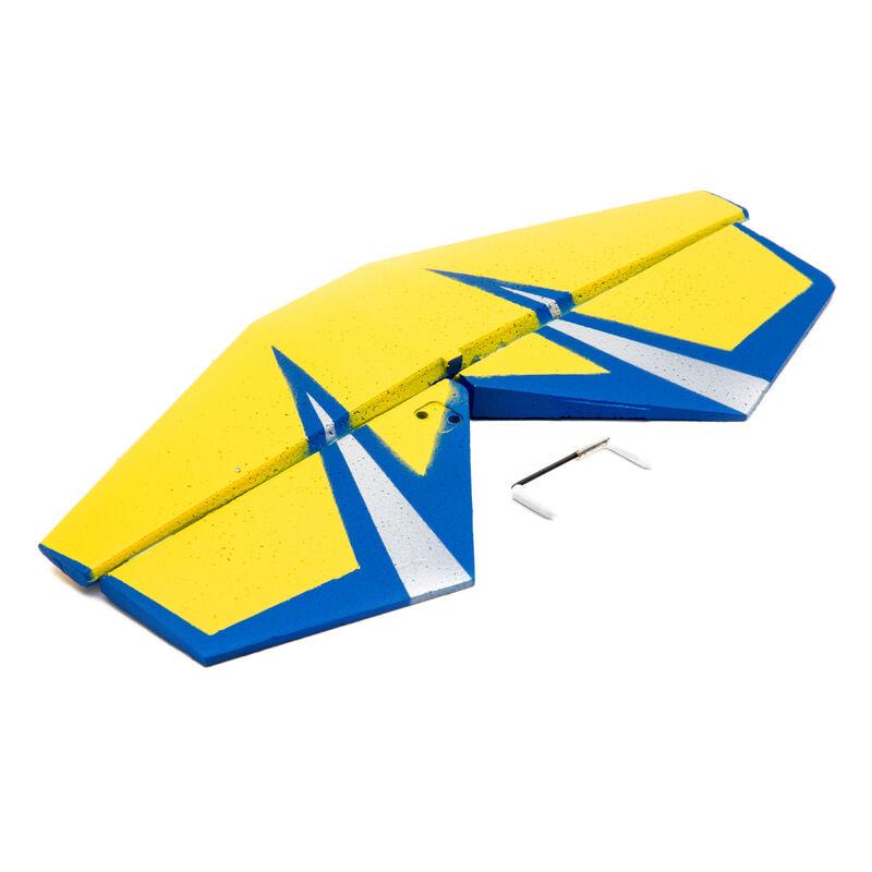 Stabilizer Set: Viking Model 12