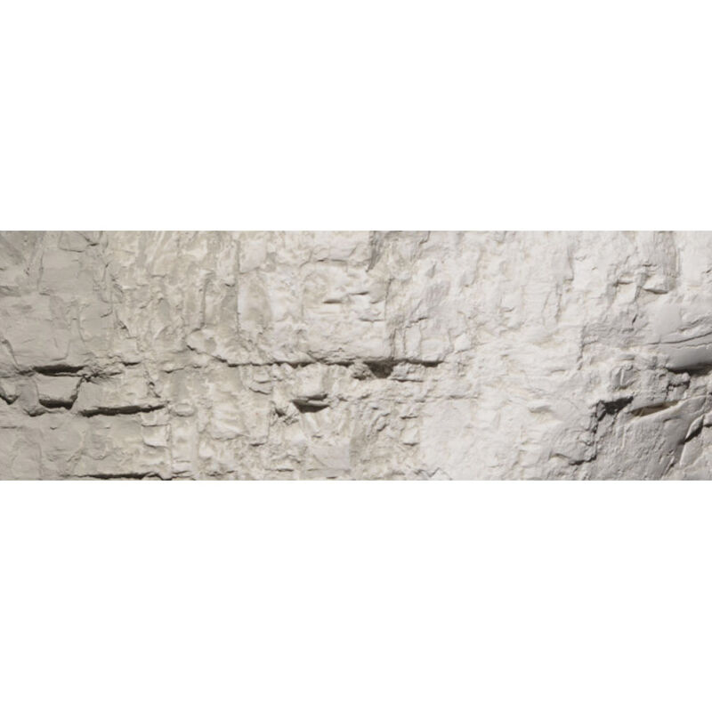 Earth Color, Concrete/4oz