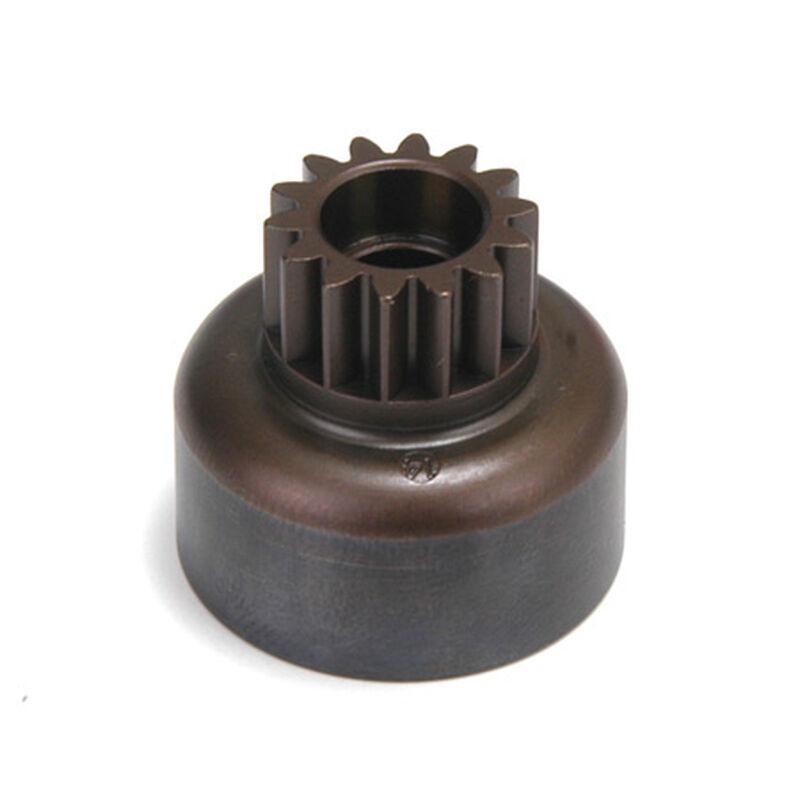 High Endurance Clutch Bell, 14T: 2.0