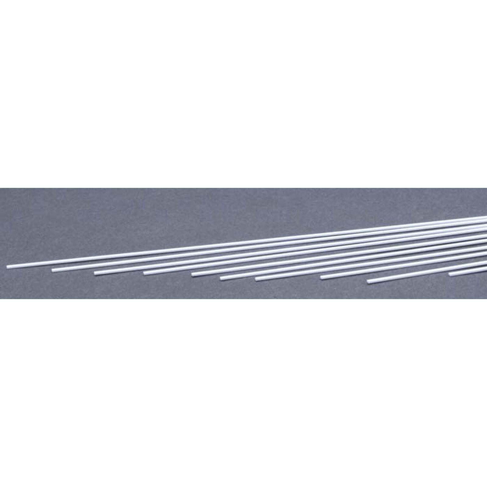 Strip .030 x .060 (10)