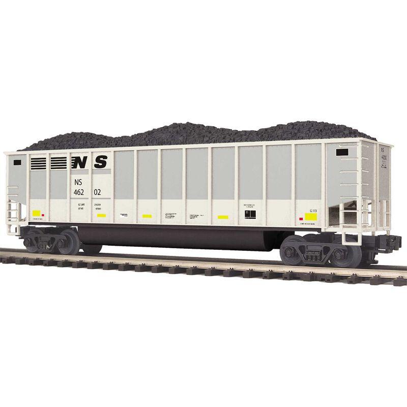 O Coalporter Hopper NS #46202