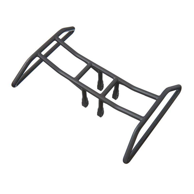 Roll Cage Top: Senton