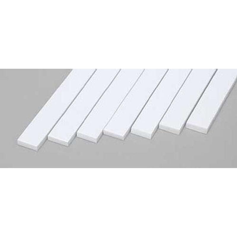Strip .080 x .250 (7)